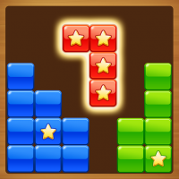 Download Perfect Block Puzzle 21.0222.00 APK PRO (Unlimited Everything)