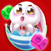 Pet Blast Puzzle – Rescue Game  1.1.0 APK MOD (Unlimited Everything)