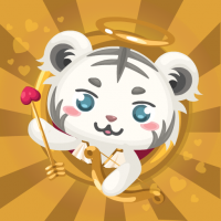 Download Pet Pals 0.94 APK MOD (Unlimited Everything)