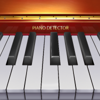 Download Piano Detector 5.2 APK MOD (Unlimited Everything)