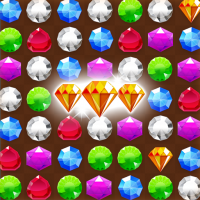 Download Pirate Treasures – Gems Puzzle 2.0.0.97 APK PRO (Unlimited Everything)