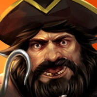 Pirates & Puzzles – PVP Pirate Battles & Match 3 1.0.2 APK MOD (Unlimited Everything)
