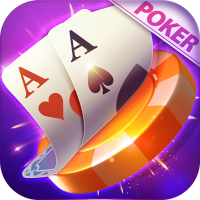Poker Journey Texas Hold'em Free Online Card Game  1.036 APK MOD (Unlimited Everything)