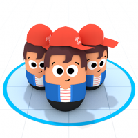 Download Popular Wars 1.0.29 APK PRO (Unlimited Everything)