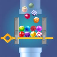 Download Prime Ball games: pull the pin & puzzle games 2021 1.0.6 APK PRO (Unlimited Everything)