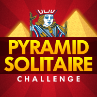 Download Pyramid Solitaire Challenge 5.4.1 APK MOD (Unlimited Everything)