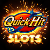 Quick Hit Casino Games – Free Casino Slots Games  2.5.24 APK MOD (Unlimited Everything)