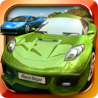 Download Race Illegal: High Speed 3D 1.0.54 APK MOD (Unlimited Everything)