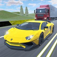Download Racing to Car 2 2.6 APK MOD (Unlimited Everything)