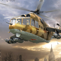 Download Real Army Helicopter Simulator Transport Games 3.0 APK MOD (Unlimited Everything)