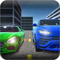 Download Real World Driver Sim 2.9 APK PRO (Unlimited Everything)