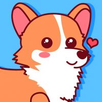 Download Rescue Pets – Save REAL Animals 1.8.35 APK MOD (Unlimited Everything)