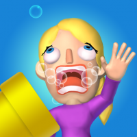 Download Rescue Them 3D 1.1.0 APK MOD (Unlimited Everything)