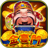Download Rich City Games-Slots , Leisure, Casino, Las Vagas 2021.06.0 APK MOD (Unlimited Everything)