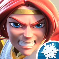 Download Rivengard 1.1.26 APK MOD (Unlimited Everything)