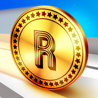 Rolling In It Official TV Show Trivia Quiz Game  1.4.1 APK MOD (Unlimited Everything)