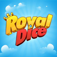 Royaldice Play Dice with Everyone  1.180.29769 APK MOD (Unlimited Everything)