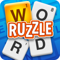 Download Ruzzle Free 3.4.2 APK PRO (Unlimited Everything)