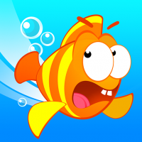 Download SOS – Save Our Seafish 1.3.2 APK MOD (Unlimited Everything)