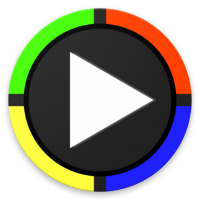 Download Simon Says – Memory Game 3.0.4 APK PRO (Unlimited Everything)