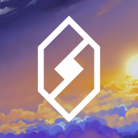Download Skyweaver Private Beta (code required) 2.2.1 APK PRO (Unlimited Everything)