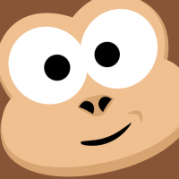 Sling Kong  3.25.15 APK MOD (Unlimited Everything)