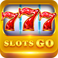 Download SlotsGo – Spin to Win! 1.1.4.35 APK MOD (Unlimited Everything)