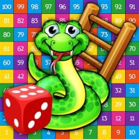 Download Snakes And Ladders Master 1.9 APK PRO (Unlimited Everything)