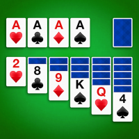 Solitaire  2.1.2 APK MOD (Unlimited Everything)