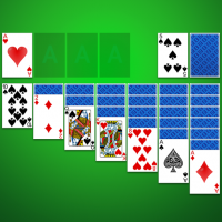 Download Solitaire Collection 2.9.507 APK MOD (Unlimited Everything)