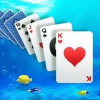 Download Solitaire Collection 2.9.511 APK MOD (Unlimited Everything)