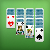 Download Solitaire free Card Game 2.2.2 APK MOD (Unlimited Everything)