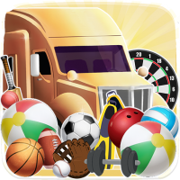 Download Sort and Match: Matching Puzzle 3.1.4 APK PRO (Unlimited Everything)