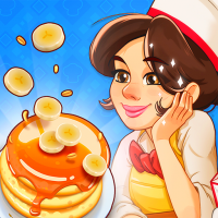 Download Spoon Tycoon – Idle Cooking Manager Game 2.2.2 APK PRO (Unlimited Everything)