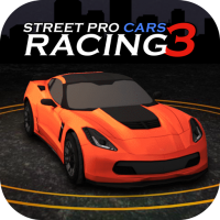 Download Street Cars: pro Racing 1.0.3 APK PRO (Unlimited Everything)