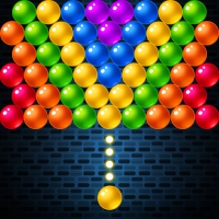 Download Subway Bubble Shooter – Extreme Bubble Fun Empire 0.2.4 APK PRO (Unlimited Everything)