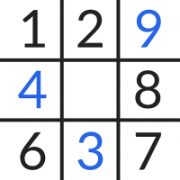 Download Sudoku Addict 1.0.83 APK MOD (Unlimited Everything)