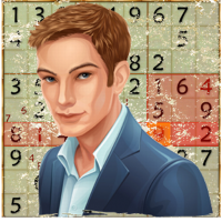Download Sudoku Adventure 3.1.1 APK MOD (Unlimited Everything)