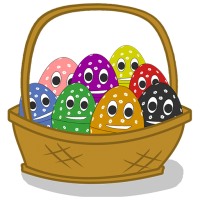 Download Surprise Eggs – Animals : Game for Baby / Kids 10.1.118888 APK PRO (Unlimited Everything)