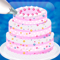 Download Sweet Escapes: Design a Bakery with Puzzle Games 5.4.490 APK PRO (Unlimited Everything)