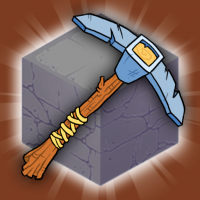 Download Tap Tap Dig 2: Idle Mine Sim 0.4.0 APK PRO (Unlimited Everything)