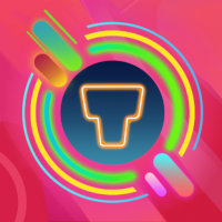 Download Tappi 1.2.5 APK PRO (Unlimited Everything)