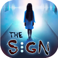 The Sign Interactive Ghost Horror  1.3.5 APK MOD (Unlimited Everything)