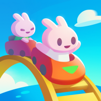 Download Theme Park Island 2.0.5 APK PRO (Unlimited Everything)