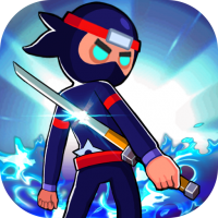 Download Thrilling Fencing Master 1.2.4 APK PRO (Unlimited Everything)