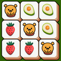 Tile Master–Triple Matching Puzzle Games  1.0.41 APK MOD (Unlimited Everything)