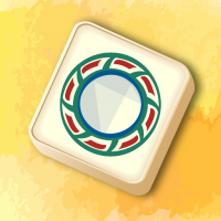 Download Tile World – Free Tile Puzzle & Match Brain Game 6.9.2 APK PRO (Unlimited Everything)