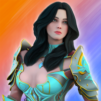 Download TotAL RPG (Towers of the Ancient Legion) 1.16.1 APK MOD (Unlimited Everything)