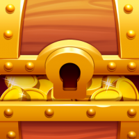 Download Treasure Quest 1.0.9 APK MOD (Unlimited Everything)