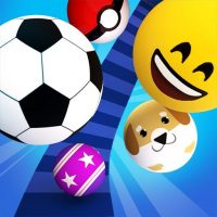 Trivia Race 3D Roll & Answer  1.12.06 APK MOD (Unlimited Everything)